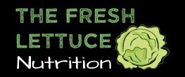 The Fresh Lettuce #1 Meal Prep Company